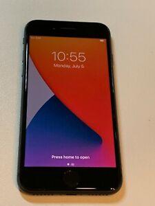 Apple iPhone 8 64GB Verizon Unlocked Smartphone - Space Gray (A1863)