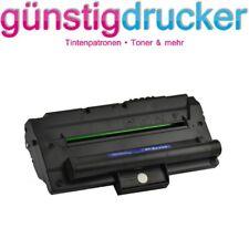 TONER FÜR SAMSUNG SCX-D4200A BLACK SCX4200 SCX4200 SCX4200R