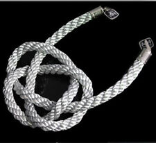 Vip JP Style Junction Produce Silver Kin Tsuna Rope