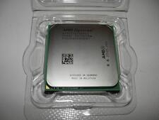 AMD Opteron 1212 HE Dual-Core 2,0GHz, Socket AM2, (OSO1212IAA6CZ)