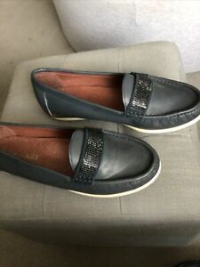 new ladies flat shoes size 6