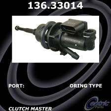 Centric Parts 136.33014 Clutch Master Cylinder