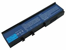 Acer Aspire 2420 Laptop Battery