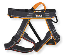 Rock Empire SPEEDY CLIMBING Harness via ferrata and indoor