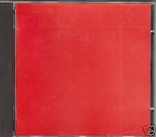 BILLY JOEL - Kohuept - Live in Russia - CD RARO 1987