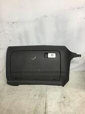 Volkswagen Golf Mk5 Glove Box 1K2 857 290