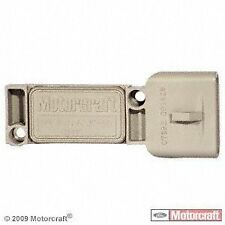 Motorcraft DY1075 Ignition Control Module