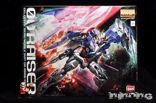 Bandai MG 1/100 Gundam OO 00 Raiser