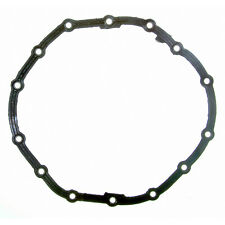 Fel-Pro RDS55474 FRONT Axle Differential Cover Gasket 03-14 Dodge RAM - AAM 9.25