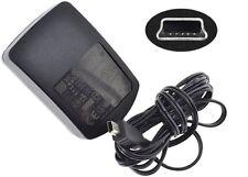 Original Ladegerät für Motorola RAZR V3 / RAZR V3im Ladekabel Netzteil Neu