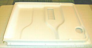Maytag Dishwasher : Inner Door Panel #99002776 or #12002179  (P1829)