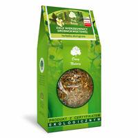 Wierzbownica drobnokwiatowa, Epilobium parviflorum, organic tea 50g, 200g