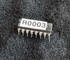 NEW Studer R0003 PROM Decoder 2 (1.081.390.52) Studer A80RC A81