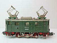 """""""Grüne Ae 3/6'' """" der SBB,MÄRKLIN HO,RSM 800, Version mit Haftreifen, HB"""