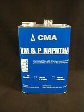 CMA VM&P Naptha -1gl
