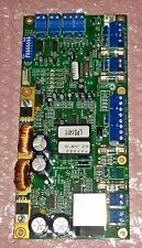 Inner Range IR-995050PCB 995050 LAN Power Supply
