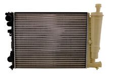 Kühler, Motorkühlung PEUGEOT 806 (221) 2.0 1.8