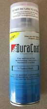 Duracoat Firearm Finish Aerosol Can Diy Gun Finish Tactical Black