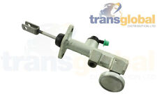 Land Rover Discovery 2 TD5 (98-04) Clutch Master Cylinder - OEM AP - STC000280