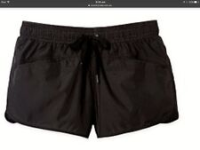 Country Road Hand-wash Only Shorts for Women