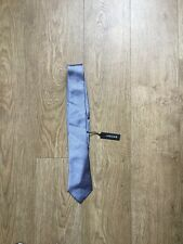 Jaeger Tie Men's Brand New
