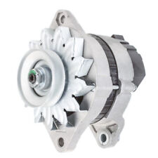 ALTERNATOR Fiat Ducato Panorama 1,9 D 52 KW = 71 PS manufactured 1990-1995 Original