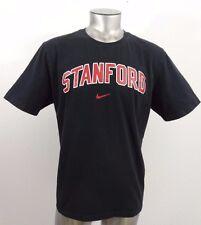 Nike Stanford men's t-shirt black XL