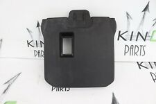 FORD FOCUS MKIII 2011-2014 5DR BATTERY COVER AM51-10A659-AB