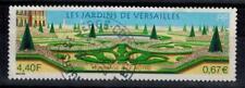 timbre France n° 3389 oblitéré année 2001