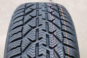 205/55 R16 94H XL Kormoran By Michelin Snow Winter Tyre New
