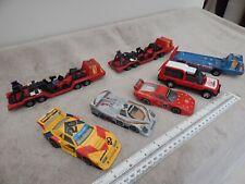 New ListingMatchbox Toys Cars Trucks Diecast Models