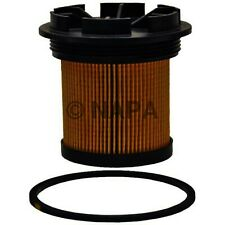 Fuel Filter-DIESEL, Turbo NAPA/FILTERS-FIL 3817