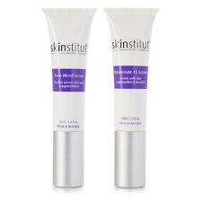 Skinstitut Even Blend and Rejuvenate Serum 15 DUO - Anti Ageing Pigmentation $65