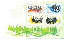 Irish Music min sheet fine used (18170