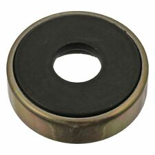 STRUT TOP MOUNTING BEARING FEBI BILSTEIN OE QUALITY REPLACEMENT 45042