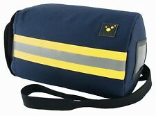 tee-uu RESPI LIGHT XL Atemschutzmasken-Tasche