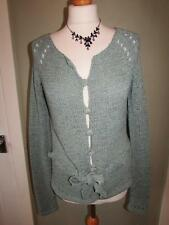 Per Una Tie V Neck Jumpers & Cardigans for Women