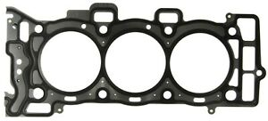 CARQUEST/Victor 54661 Cyl. Head & Valve Cover Gasket