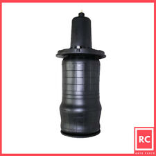 Front Suspension Air Spring for 1995 - 2002 Land Rover Range Rover