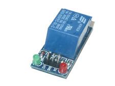 Relaismodul 1 Kanal 5V/ 230V Arduino AVR Relais Optokoppler Relay