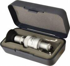 SPI 25x-25x Monocular Compound Microscope