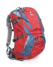 DEUTER hiking backpack FUTURA 22,  NEW-2017,  FREE worldwide shipping
