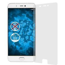 4 x Xiaomi Mi 5s Film de Protection Mat Protecteurs Écran