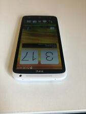 HTC One X   - White - Smart Mobile Phone  - Unlocked
