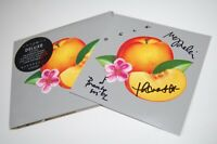 Phoenix - Bankrupt (Deluxe 2CD Edition) (2013) SIGNED/AUTOGRAPHED CD