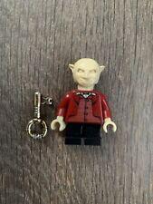Lego Harry Potter - 4714 - Goblin 2 - Original Figurine - neuf