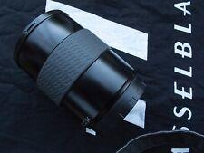 Hasselblad HC 50mm f/3.5 Muy Buen Estado  34.730