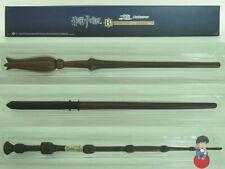 Harry Potter Japan Ichiban Kuji BANPRESTO PRIZE -Magic Wand Pen Bacchetta | Vari