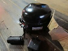 Embraco NE6210E SILVER KING 10343-74 Kit Compressor 115V G7365303