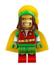 LEGO® Superheroes™ Reggae Man Batsuit (70923)